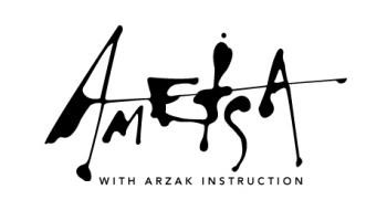 With Arzak Instruction